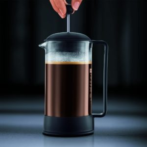 best for manual coffee making