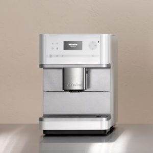 CM 6110 Coffee System (White)