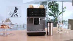CM6310-Countertop-Coffee-System-in-Black