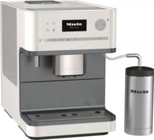 CM6310 Countertop Coffee System