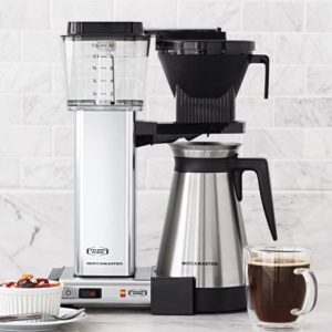 10 cup coffee brewer