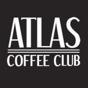 Atlas Coffee Club