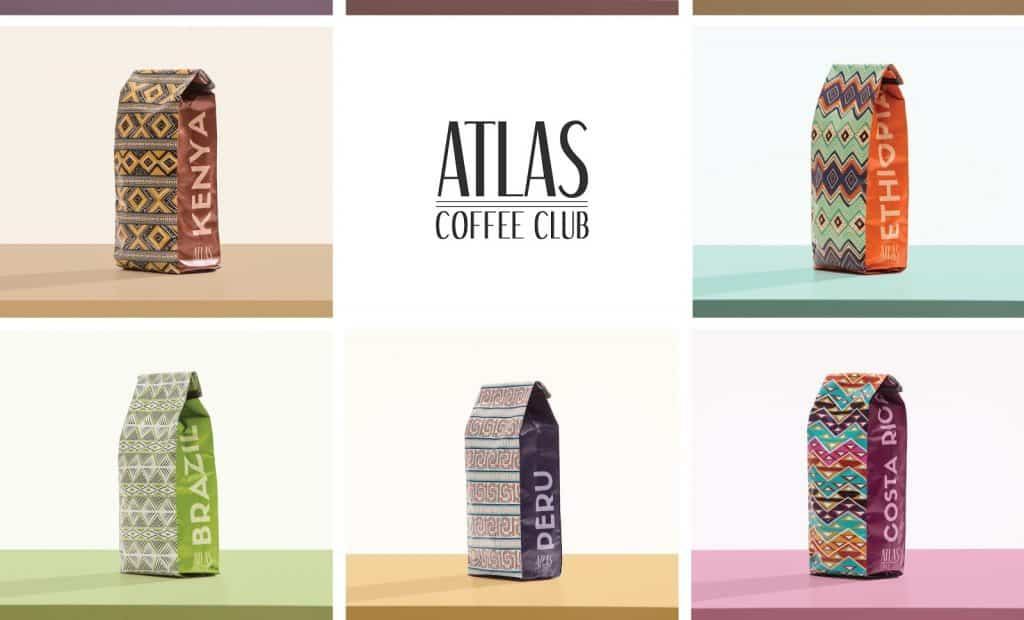 atlas coffee club review