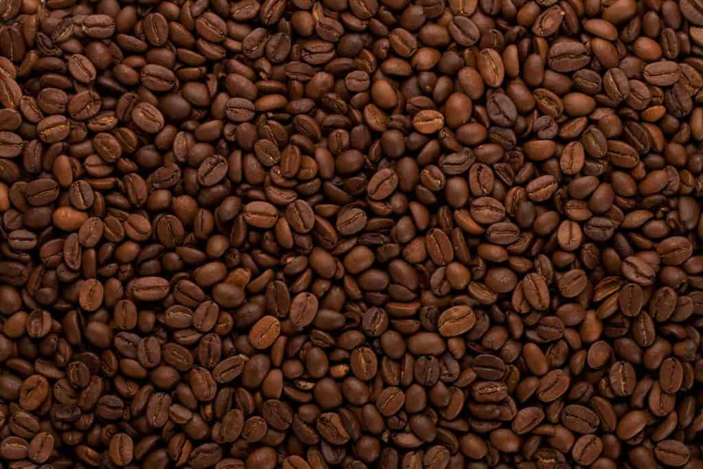 how to grind espresso beans