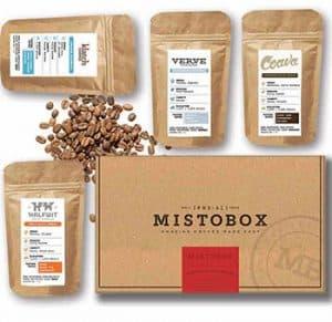 MistoBox Review