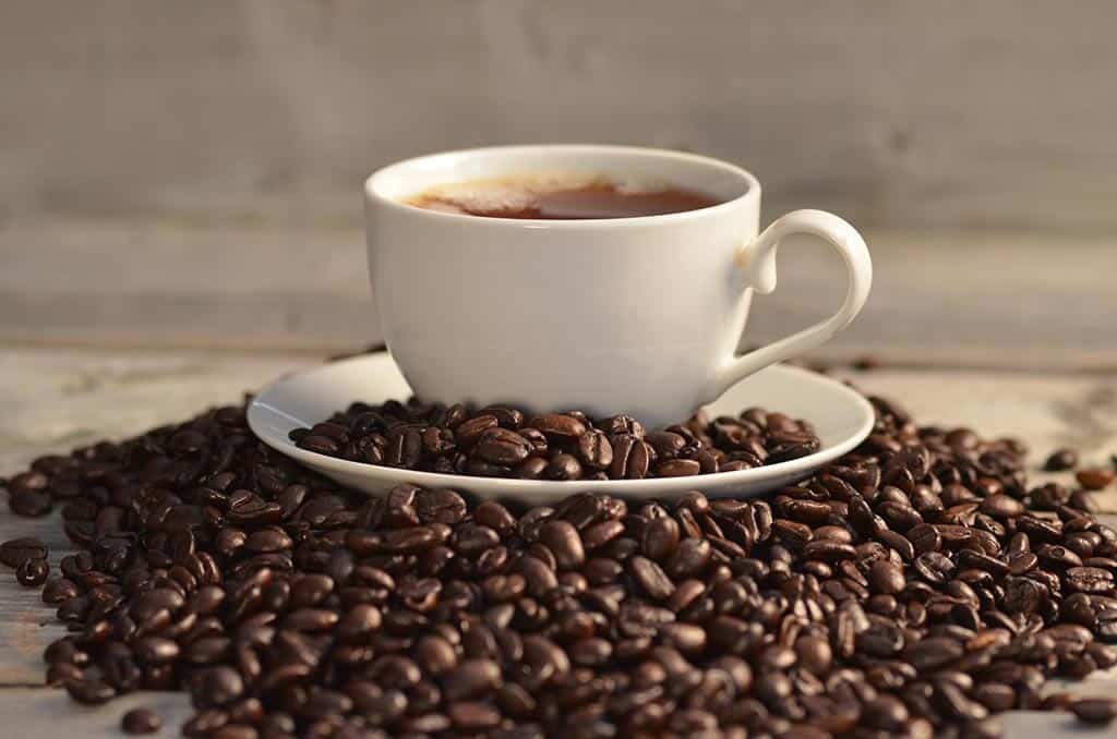 Additional Tips on How to Make Coffee with Coffee Beans