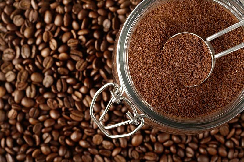 Conditions that are Bad for Coffee