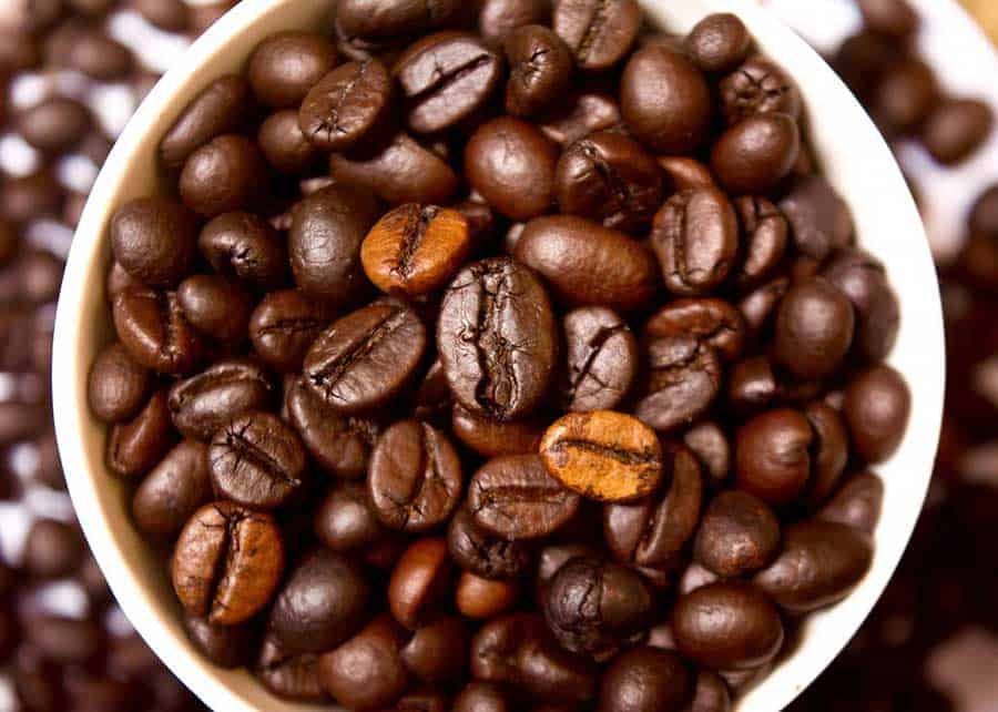 The Best Way to Store Ground Coffee