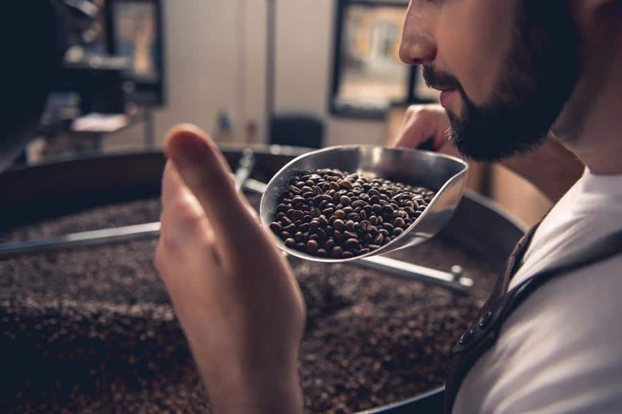 How to Make Coffee Taste Good: Techniques and Tips