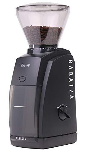 Baratza Encore Conical Grinder