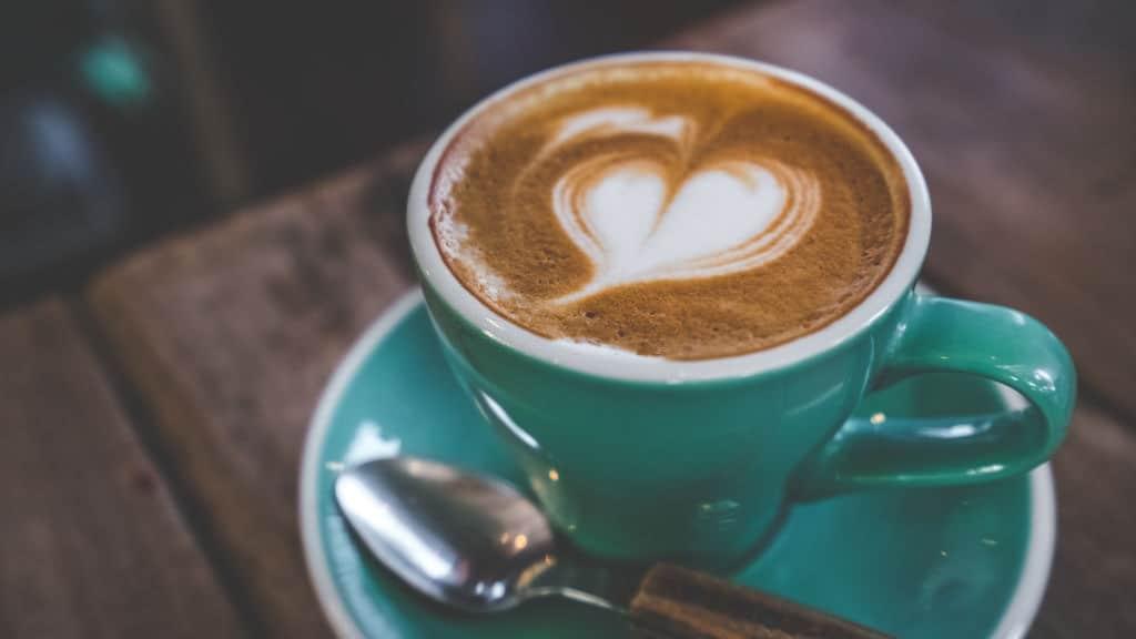FAQs on Espressos