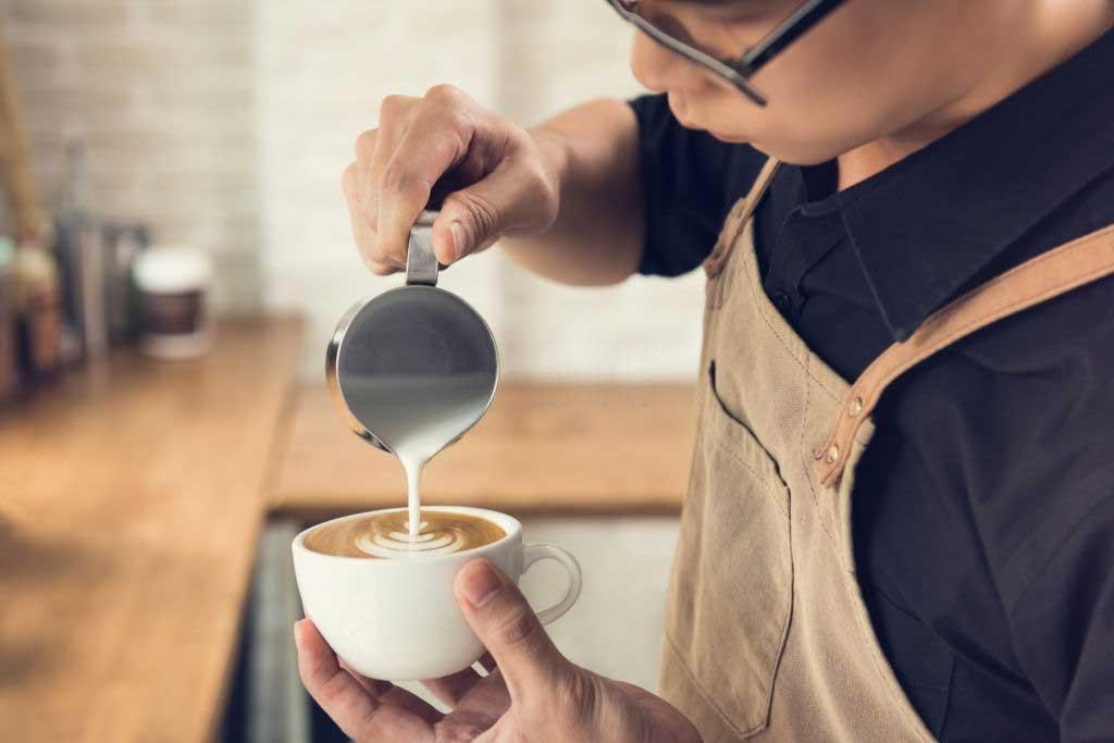 How to Make Espresso without a Machine: 3 Ways