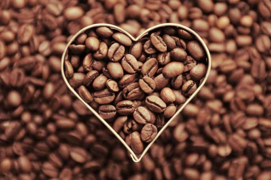 best medium roast coffee beans