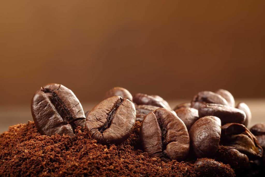 best Italian espresso beans